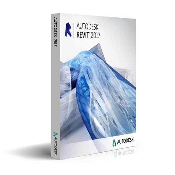 revit 2017 download