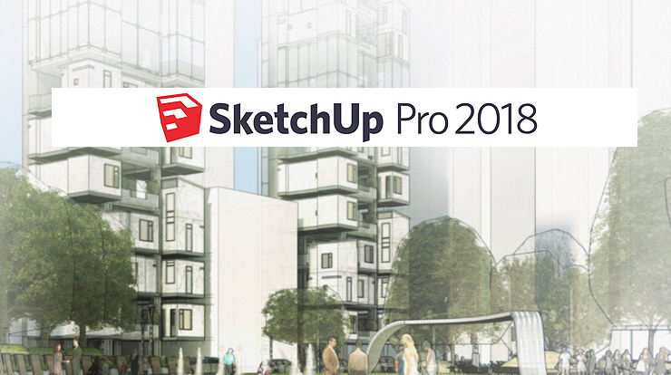 Sketchup free download