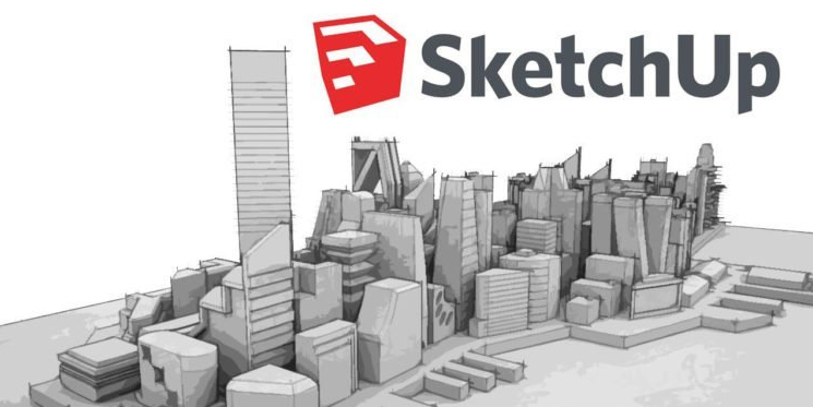sketchup 2018 free download