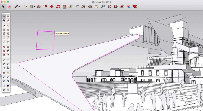 sketchup download