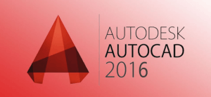 Autocad 2016 free download