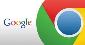free google chrome