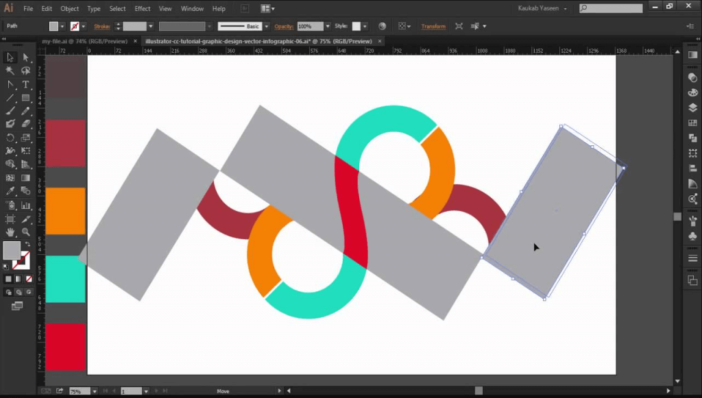 Adobe illustrator CS 11.0 Free Download