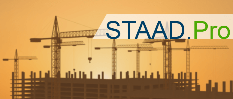 free download staad pro