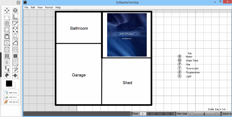 floorplanner free downloader