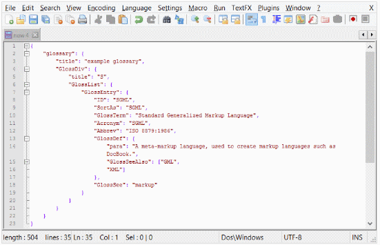 json viewer download free