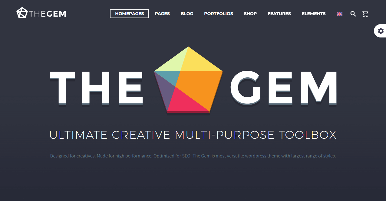 thegem theme download