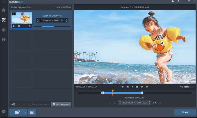 video cutter download free