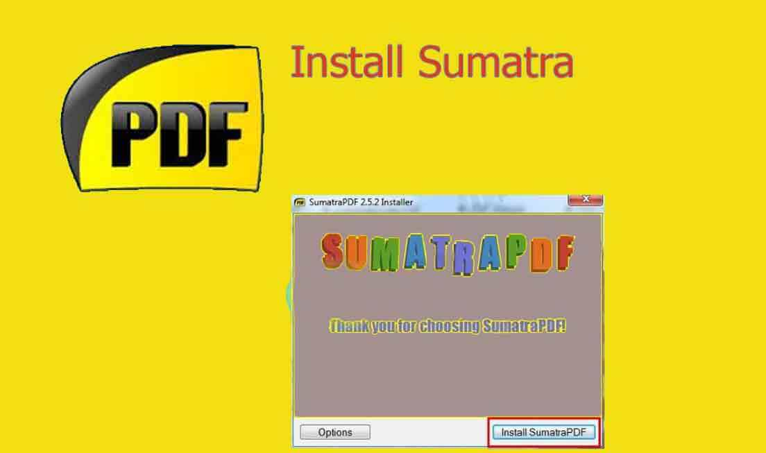 sumanta pdf download