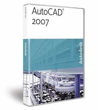 AutoCAD 2007 Download